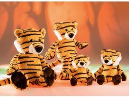 Rudolf Schaffer Collection Tiger AMUR 26 cm
