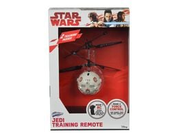 Dickie Star Wars Heliball
