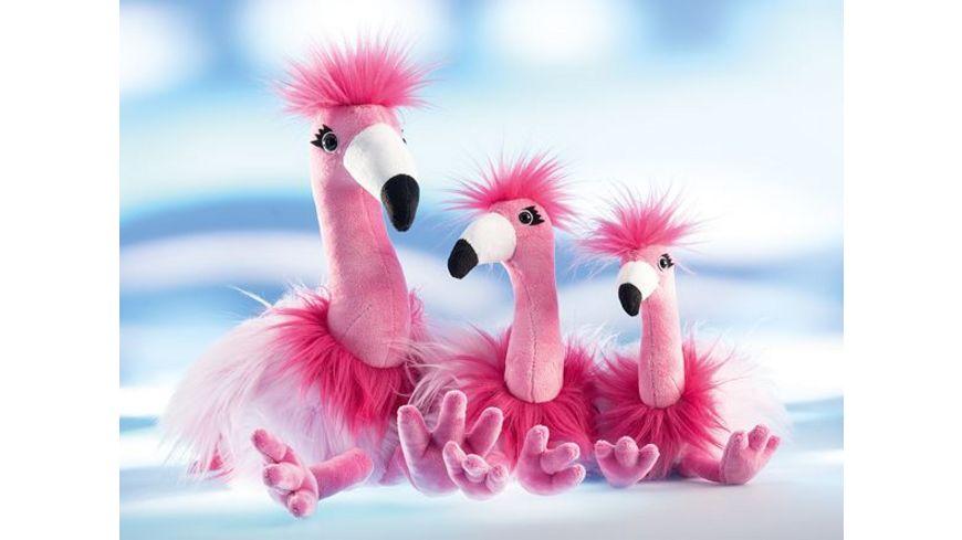 Rudolf Schaffer Collection Flamingo CHANTAL 34 cm