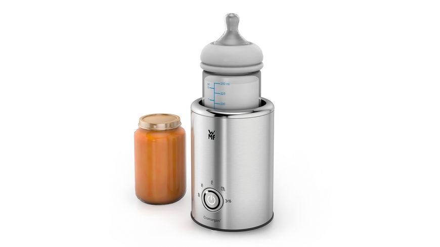 WMF Babykost- und Flaschenwärmer
