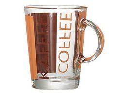 RITZENHOFF BREKER COFFEEPARTY Kaffeebecher
