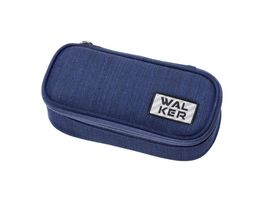 SCHNEIDERS Pencil Box Concept Blue