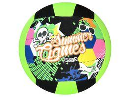 Xtrem Toys Volleyball Neopren Gr 5
