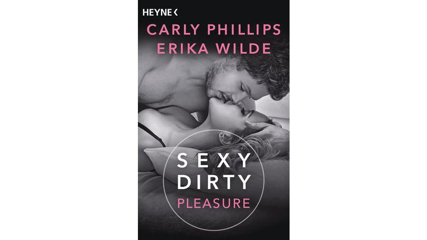 Sexy Dirty Pleasure