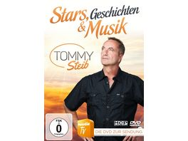 Stars Geschichten Musik