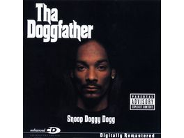 Tha Doggfather Explicit Version