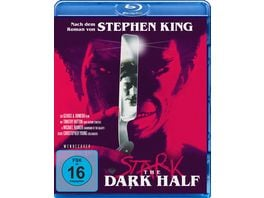 Stephen Kings Stark The Dark Half