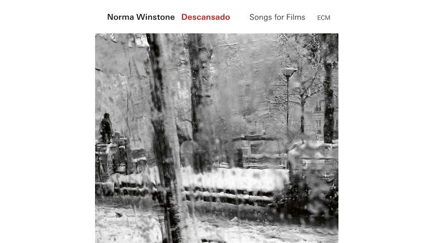 Descansado Songs For Films