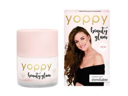 YOPPY Beauty Glam Eau de Parfum