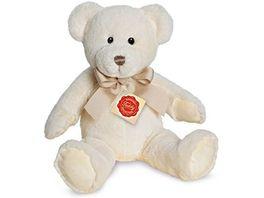 Teddy Hermann Teddy Colin 30 cm
