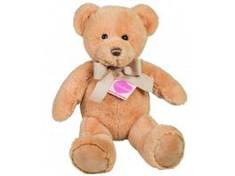 Teddy Hermann Teddy Humphry 30 cm