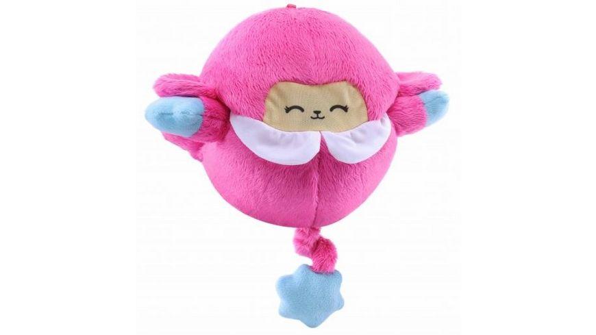 VTech Kiditronics Kidi MonkiPop pink