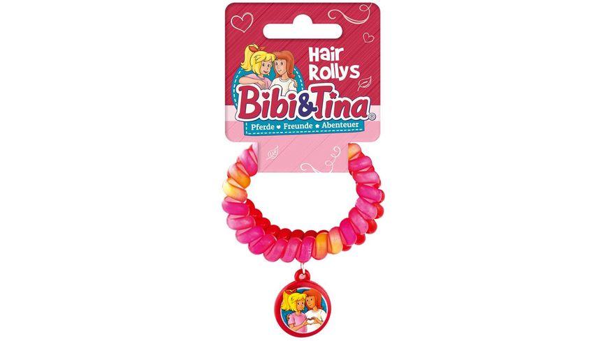 CRAZE Rollys Bibi Tina
