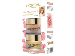 L Oreal Paris Age Perfect Golden Age Tag Nacht Coffret