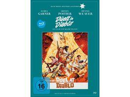 Duell in Diablo Edition Western Legenden 52
