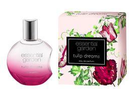 Essential Garden Tulip Dreams Eau de Parfum
