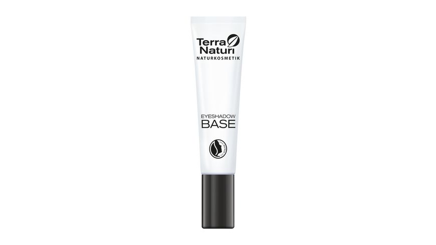 Terra Naturi Eyeshadow Base