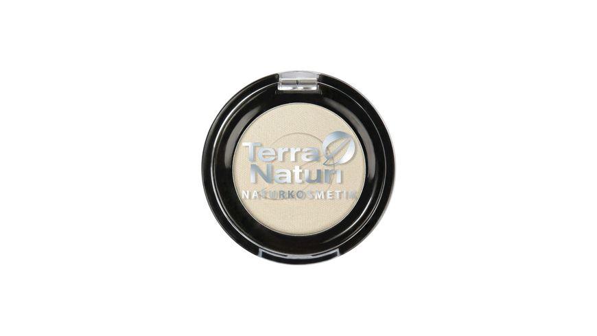 Terra Naturi Mono Eyeshadow