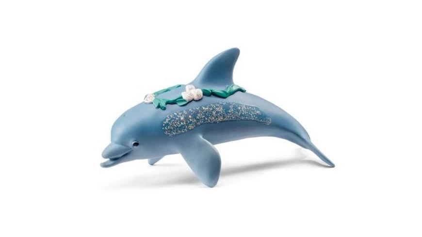 Schleich bayala Delfin Mama mit Babies