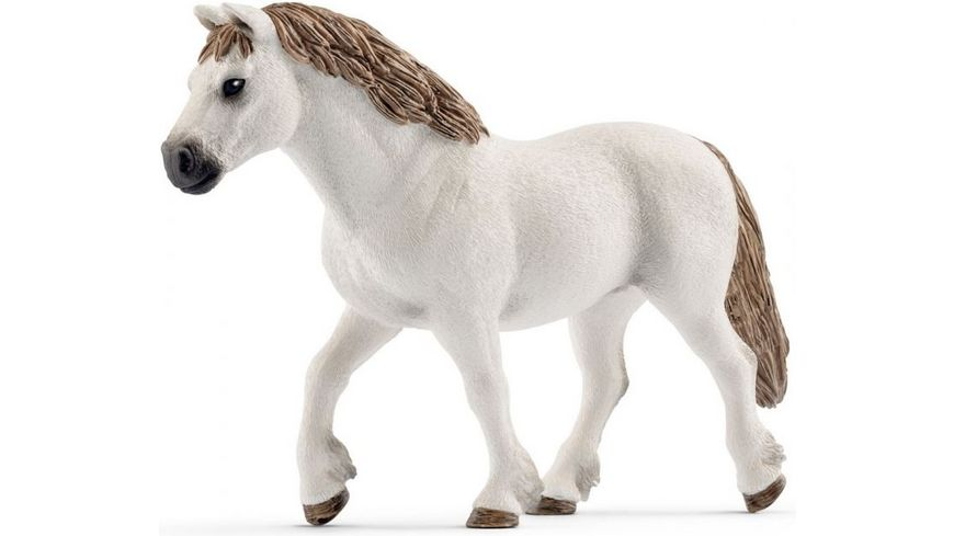Schleich Horse Club Welsh Pony Stute