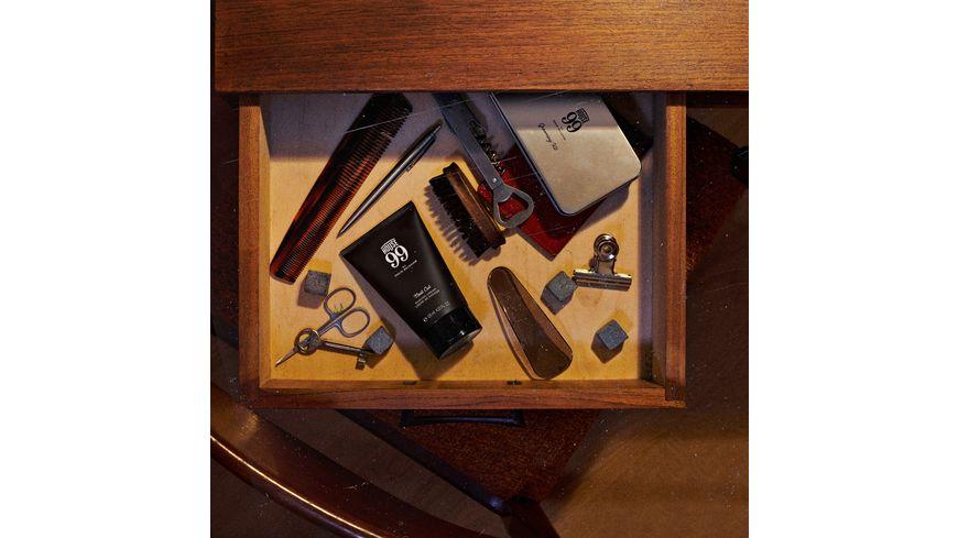 House 99 by DAVID BECKHAM Neat Cut Shaving Cream