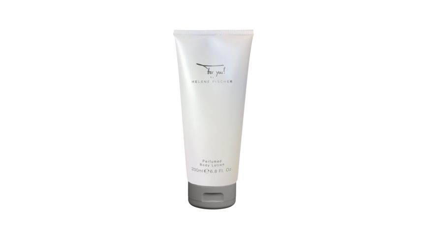 HELENE FISCHER For You Body Lotion