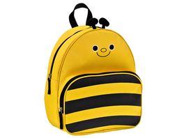 Kinderrucksack Biene