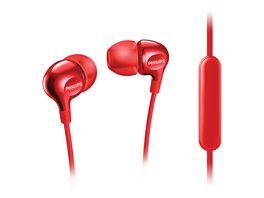 Philips Headset SHE3705RD