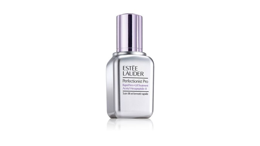 ESTEE LAUDER Perfectionist Pro Rapid Firm Lift Treatment