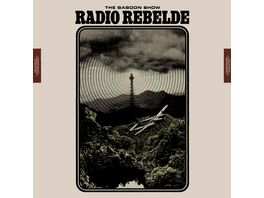 Radio Rebelde Standard Edition