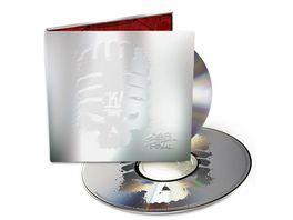 A I D S Royal 2CD