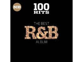 100 Hits Best R B