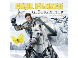Gluecksritter