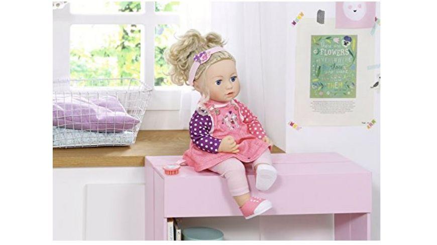 Zapf Creation Baby Annabell Sofia Soft Neu 2018