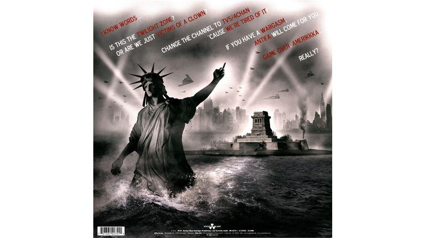 AmeriKKKant