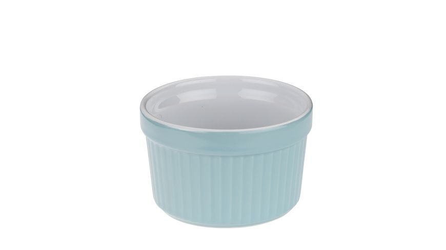 kela Schaelchen Lissi blau 9 cm