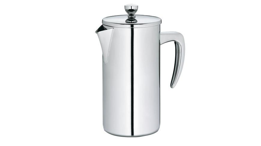kela Kaffeebereiter Latina