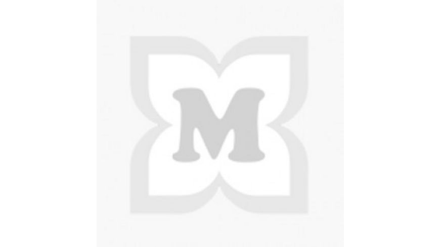 Gel a Peel Deluxe Kit 5er Pack