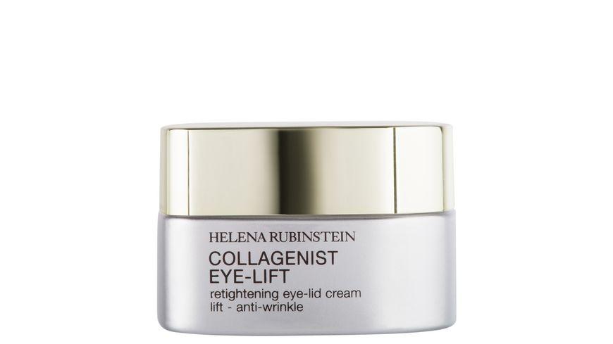 HELENA RUBINSTEIN Collagenist V Lift Creme Yeux