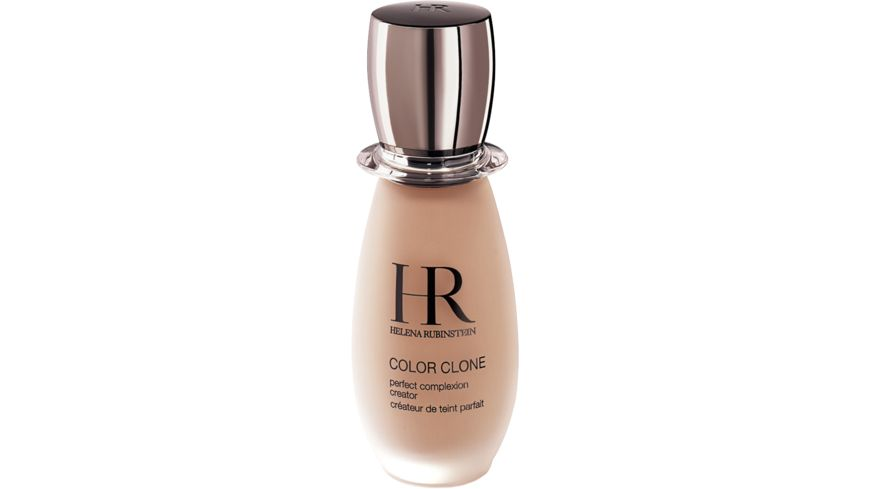 HELENA RUBINSTEIN Color Clone Make Up Fluid