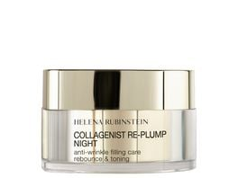 HELENA RUBINSTEIN Collagenist Re Plump Creme Nuit