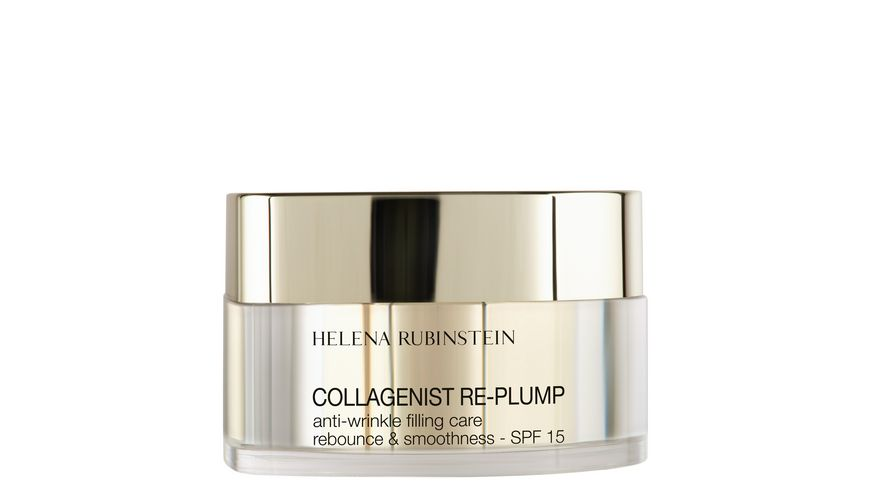 HELENA RUBINSTEIN Collagenist Re Plump Creme Ps