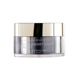 HELENA RUBINSTEIN Collagenist V Lift Creme Nuit