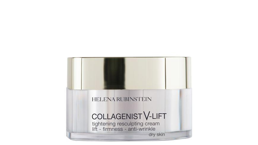 HELENA RUBINSTEIN Collagenist V Lift Creme Ps