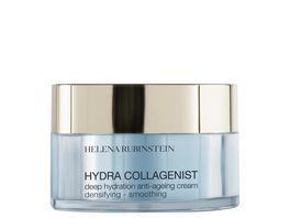 HELENA RUBINSTEIN Hydra Collagenist