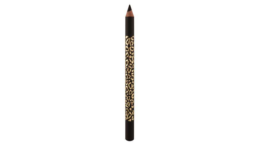 HELENA RUBINSTEIN Eye Pencil Feline Blacks