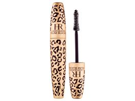 HELENA RUBINSTEIN Lash Queen Feline Mascara Blacks