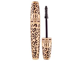 HELENA RUBINSTEIN Lash Queen Feline Mascara Blacks Waterproof