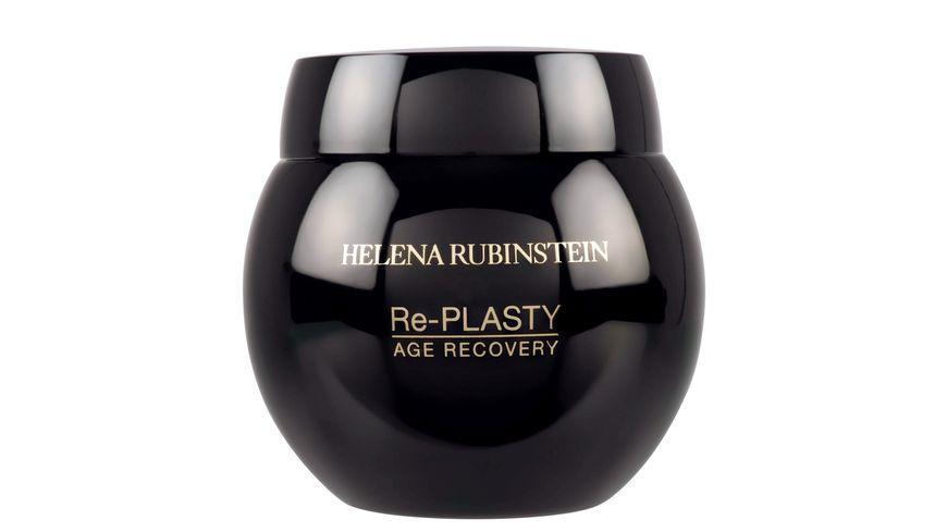 HELENA RUBINSTEIN Prodigy Re Plasty Age Rec Nuit
