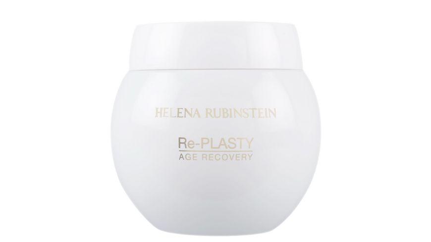 HELENA RUBINSTEIN Prodigy Re Plasty Age Rec Day